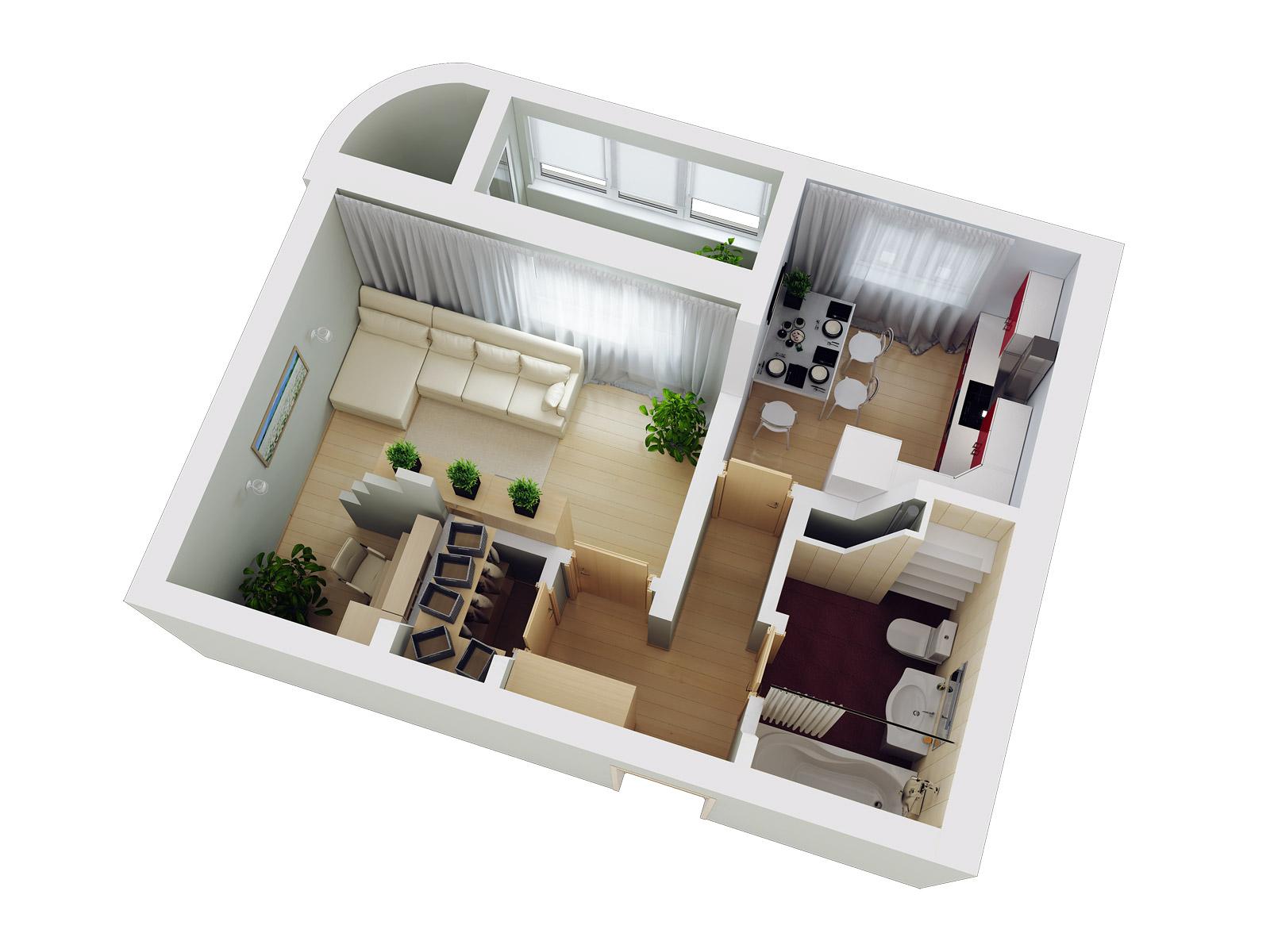 Однушка расположение, м.. общая площадь 36, 13 этаж, купить .